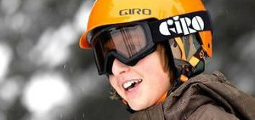 GIRO.com-Giro_Snow_youth_Helmets