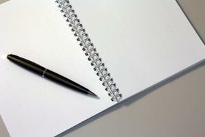 Expresivní psaní