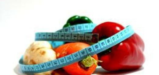 zdrave hubnuti