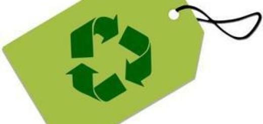 eco-stitek
