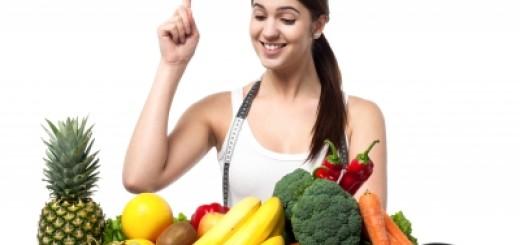 zdrave stravovani