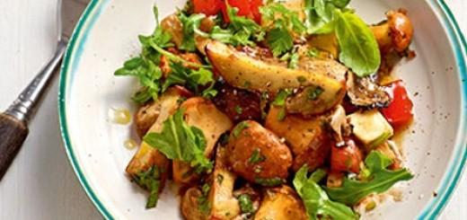 salat-s-houbami