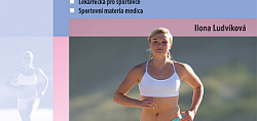 Homeopatie a sport_jak-zit-zdrave