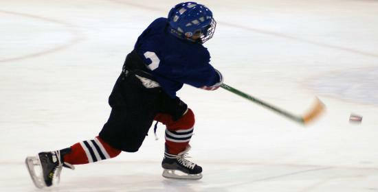 Kdy začít s hokejem a kolik to rodiče bude stát   d7fb4d0bb6