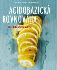 acidobazicka rovnovaha