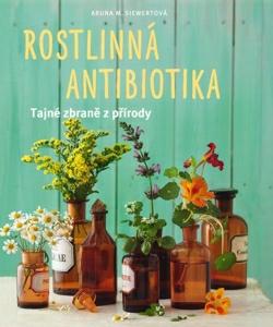 rostlinna antibiotika obalka