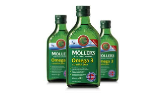 mollers_rybi olej