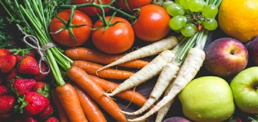 ovoce_zelenina